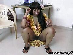 सेक्सी किशोर गुदा सेक्स सेक्स हिंदी मूवी