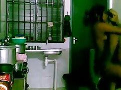 बदला हुआ वीडियो सेक्सी हिंदी मूवी फिल्म वीडियो पूर्व कमरे में रहने वाले नग्न