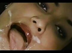 किसी न किसी वीडियो सेक्सी हिंदी मूवी किशोर उपचार - Ely