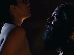 एशियाई Footjob सेक्सी वीडियो हिंदी मूवी में 2