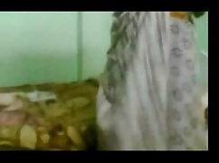 सिंडी पावर के रूप में सिंडी करेरा हिंदी फुल सेक्सी मूवी - डेर नाचिलफेलेरर