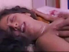 गोरा एक लाल सोफे पर गड़बड़ वीडियो सेक्सी हिंदी मूवी