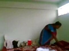 बिग मैन रे (पिक # हिन्दी सेक्सी मूवी 1429)
