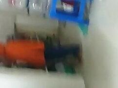 सिंडी हिंदी में सेक्सी वीडियो फुल मूवी क्रॉफर्ड-इलास्टिक गधे