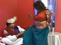 क्लासिक हिंदी वीडियो सेक्सी मूवी फिल्म विंटेज ...... एक्सोटिशे एक्स्टासन