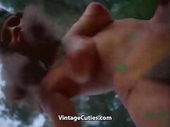 Glamcore सीबीटी लड़कियां डीप गले और सवारी हिंदी सेक्सी मूवी पिक्चर फिल्म मुर्गा