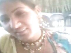 सेक्सी एनआरआई सेक्सी पिक्चर हिंदी फुल मूवी भारतीय पत्नी पति दोस्त के साथ धोखा करती है