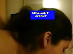 एमेच्योर BBW को ब्लैक डिक की सवारी करना सेक्सी वीडियो मूवी हिंदी में पसंद है