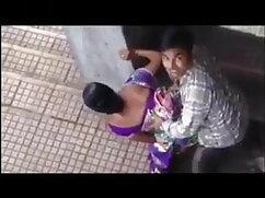 गधा सेक्सी मूवी इंडियन मूवी यातायात रेबेका की गुदा चेरी उसकी मिठाई के लिए popped है