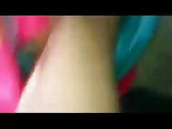 चार्ली लेटौर और जीना फुल सेक्स हिंदी मूवी कैरा