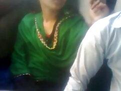 किक गर्ल फिर सेक्सी वीडियो हिंदी मूवी से ब्रश के साथ हस्तमैथुन, इस बार लंबे समय तक