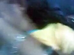 लिली रोमा बेबेस्टेशन 100215 4 सेक्सी मूवी सेक्सी मूवी हिंदी में