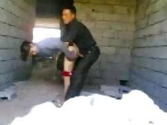 सफेद सेक्सी मूवी मूवी हिंदी में आदमी खुद को चोदने से पहले काले गधे को चाटता है