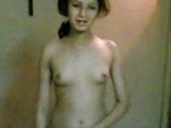 फुट-जॉब और ओरल सेक्स में फुल हिंदी सेक्सी मूवी आबनूस