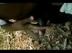 जूल्स 3 बीवीआर के लिए डबल सेक्सी वीडियो मूवी हिंदी में भाग