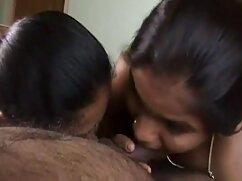 किशोर युगल दोस्त द्वारा सेक्सी मूवी फिल्म हिंदी में फिल्माया जाता है