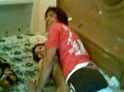 जेपीएन विंटेज पोर्न 20 सेक्सी वीडियो मूवी हिंदी में