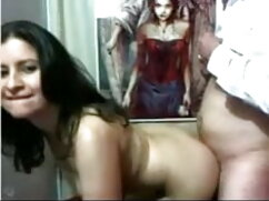 111 सेक्स सेक्स फिल्म मूवी