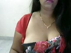 Uwanted नर कामोत्ताप - संकलन (Kandyskisses.com) सेक्सी फिल्म मूवी में