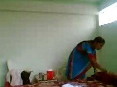 गैपिंग गुदा सेक्सी मूवी हिंदी फिल्म फूहड़