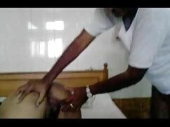 कुर्सी से बंधे वीडियो सेक्सी हिंदी मूवी
