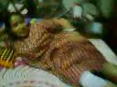श्वानज़ सेक्सी मूवी वीडियो हिंदी फ्रेसर - टीएल 2