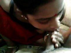 सुनहरे बालों वाली लड़की बकवास भोजपुरी हिंदी सेक्सी मूवी