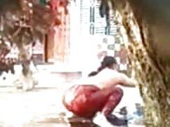 किगुरुमी सेक्सी मूवी फिल्म हिंदी में बंधन