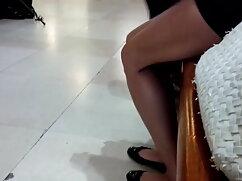मोटा युगल हिंदी मूवी का सेक्सी वीडियो बिल्ली और कैम पर गुदा सेक्स