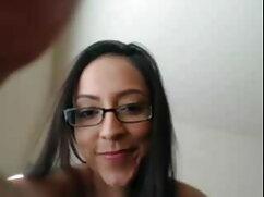 दो तंग सेक्सी फुल मूवी वीडियो लिल एशियान सफेद मुर्गा-द्वारा PACKMANS साझा करते हैं