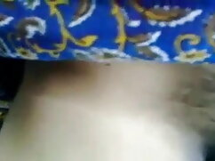लेडी KacyKisha - दोगुना Gynochair हिंदी सेक्सी फिल्म फुल