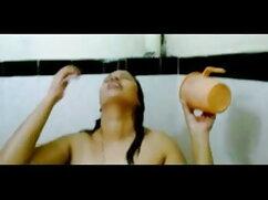 विंटेज सेक्सी फुल मूवी वीडियो डीपी और लेस्बियन सेक्स