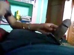 गंदी वेश्या हिंदी मूवी पिक्चर सेक्सी अंतरजातीय त्रिगुट सेक्स