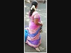 द मैन सोल्स स्लट टिकर वीडियो सेक्सी हिंदी मूवी