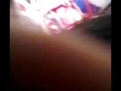 किशोर हिंदी वीडियो सेक्सी फुल मूवी वेश्या हस्तमैथुन करता है