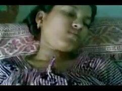 सजा और उसकी बेटी सेक्सी मूवी फिल्म हिंदी में नहीं सुखदायक