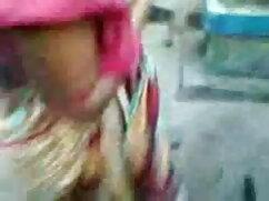 बोरिंग हिंदी वीडियो सेक्सी मूवी फिल्म बेल