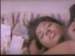 ताम्पा हॉट वाइफ चार्ली चेज़ कॉक आपको परेशान न्यू हिंदी सेक्सी मूवी करती है!