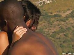 MALE और हिंदी मूवी फिल्म सेक्सी FEMALE YOUTHS तीन FFM के साथ परिपक्व