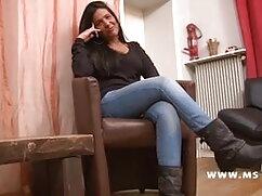 बॉडीस्टॉकिंग में आबनूस गड़बड़ हो हिंदी में सेक्सी मूवी वीडियो