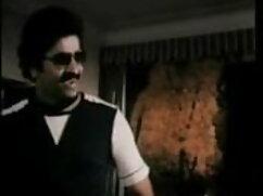 मैनुअलफ्लारा रफ एनल सेक्सी पिक्चर हिंदी वीडियो मूवी थ्रीसम!