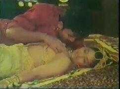 विंटेज - 1960 - टीन हिंदी में सेक्सी वीडियो मूवी प्लेटाइम