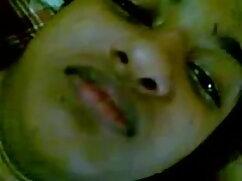 Bellissima अंजीर सेक्सी वीडियो मूवी हिंदी में सु चैट चैट