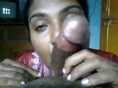 ब्लैक चिक हिंदी सेक्सी पिक्चर फुल मूवी वीडियो शॉवर्स और वॉश उसके फैट आस