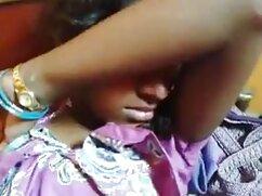 हॉट सेक्सी मूवी पिक्चर हिंदी गर्ल 31