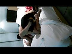 फुजिको कानो ने दो लंड लिए मूवी सेक्सी बीएफ