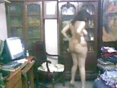 संपदा एजेंट हिंदी मूवी सेक्स मूवी