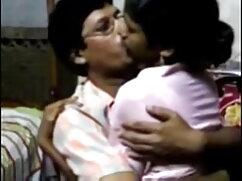 बेबे हेड हिंदी मूवी सेक्सी वीडियो # 120 OMG !!!