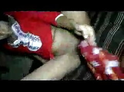 जॉय और गधा सेक्सी वीडियो हिंदी मूवी पूजा