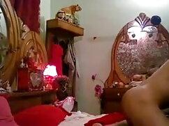 काली लड़की dildo कमबख्त सेक्सी हिंदी वीडियो मूवी पर बालों बिल्ली और गधे